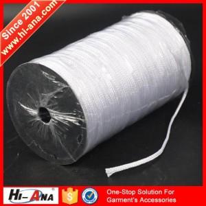 hi-ana-cord3-SEDEX-Factory-High-quality