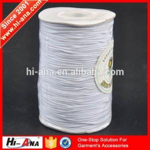 hi-ana-cord3-Top-quality-control-Finest