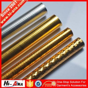 hi-ana-curtain1-Familiar-in-OEM-and