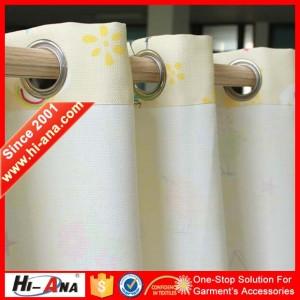 hi-ana-curtain1-Over-800-partner-factories