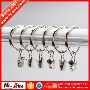 hi-ana-curtain2-20-QC-staffs-ensure