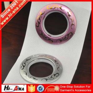 hi-ana-curtain2-Advanced-equipment-High-Quality