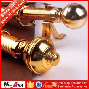 hi-ana-curtain2-Free-sample-available-Factory