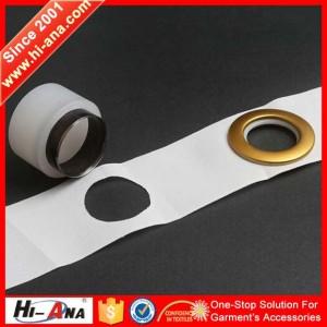 hi-ana-curtain2-Strict-QC-100-High