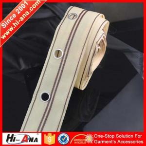 hi-ana-curtain2-Trade-assurance-colorful-designer