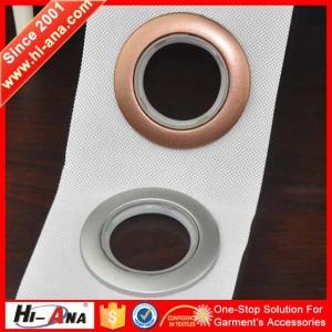 hi-ana-curtain3-Excellent-sales-staffs-Custom