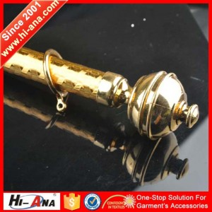 hi-ana-curtain3-Strict-QC-100-Good