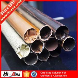 hi-ana-curtain3-Trade-assurance-Custom-OEM