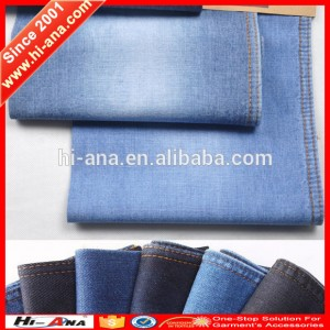 hi-ana-fabric-Our-factories-20-years