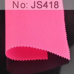 hi-ana-fabric1-20-QC-staffs-china