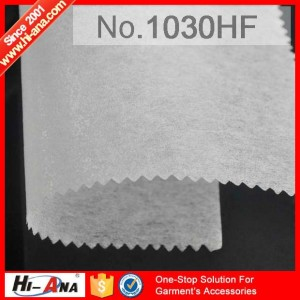 hi-ana-fabric1-24-hours-service-online