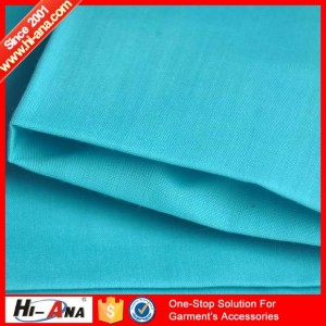 hi-ana-fabric1-Advanced-equipment-Fashion-design