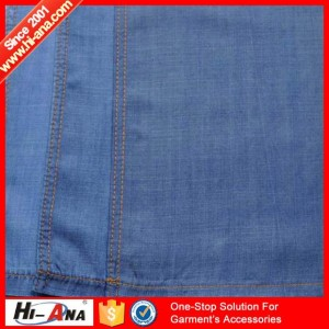 hi-ana-fabric1-Best-hot-selling-Wholesale