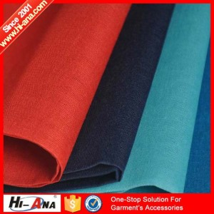 hi-ana-fabric1-Direct-factory-prices-multi