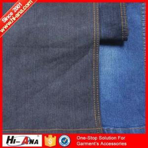 hi-ana-fabric1-Free-sample-available-wholesale