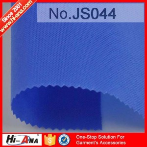 hi-ana-fabric1-Global-brands-10-year