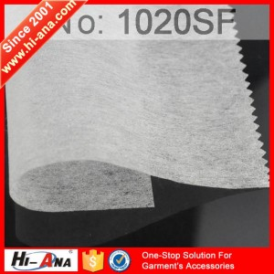 hi-ana-fabric1-More-6-Years-no