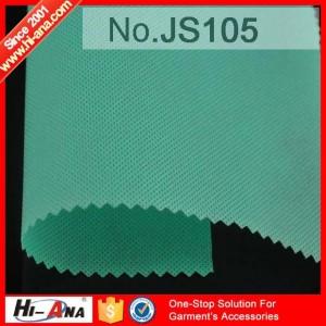 hi-ana-fabric1-OEM-Custom-made-top