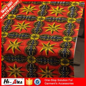 hi-ana-fabric1-One-stop-solution-for
