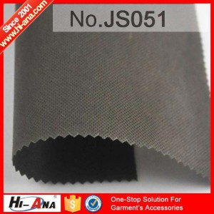 hi-ana-fabric1-One-to-one-order
