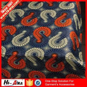 hi-ana-fabric1-Over-800-partner-factories