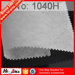 hi-ana-fabric1-Specialized-in-accessories-since