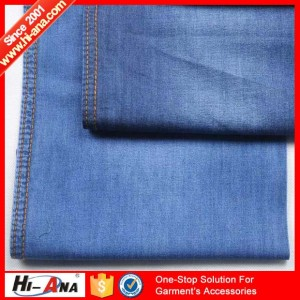 hi-ana-fabric1-Top-quality-control-new