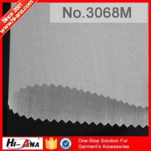 hi-ana-fabric1-Trade-assurance-Factory-wholesales