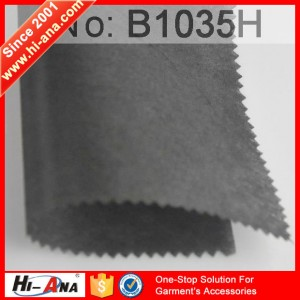 hi-ana-fabric1-Trade-assurance-Finest-Quality