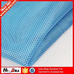hi-ana-fabric1-Trade-assurance-garment-accessories
