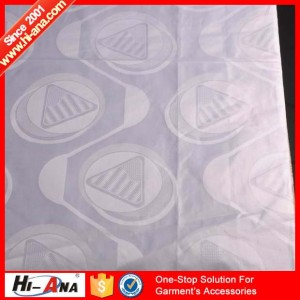 hi-ana-fabric1-Your-one-stop-supplier