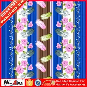 hi-ana-fabric1Free-sample-available-Good-Price
