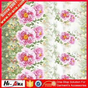 hi-ana-fabric1Global-brands-10-year-Fancy