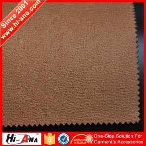 hi-ana-fabric1Hot-products-custom-design-Fancy