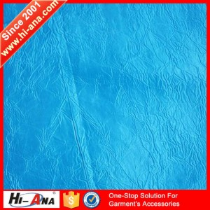 hi-ana-fabric1More-6-Years-no-complaint