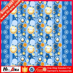 hi-ana-fabric1One-to-one-order-following