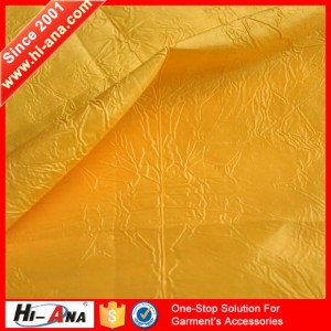 hi-ana-fabric1Rapid-and-efficient-cooperation-Cheaper