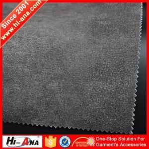 hi-ana-fabric1Trade-assurance-wholesale-promotional-print