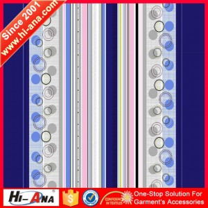 hi-ana-fabric1Your-one-stop-supplier-Cheaper