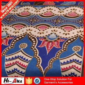 hi-ana-fabric2-20-QC-staffs-ensure