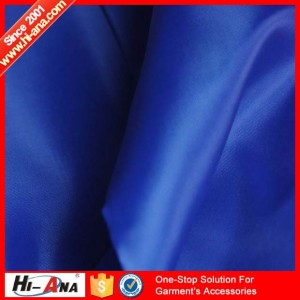 hi-ana-fabric2-Advanced-equipment-High-quality