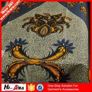 hi-ana-fabric2-Advanced-equipment-Quality-promotional