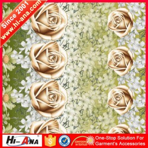 hi-ana-fabric2-Best-hot-selling-different