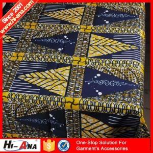 hi-ana-fabric2-Cooperate-with-brand-companies