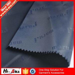 hi-ana-fabric2-Excellent-sales-staffs-Finest