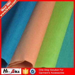 hi-ana-fabric2-Excellent-sales-staffs-Good