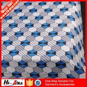 hi-ana-fabric2-Export-to-70-countries
