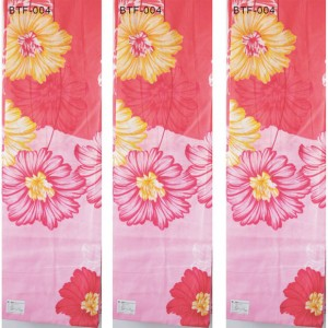 hi-ana-fabric2-Familiar-in-OEM-and