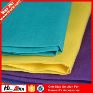 hi-ana-fabric2-Free-sample-available-Cheaper