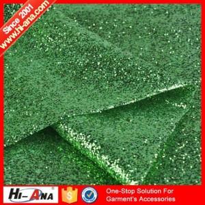 hi-ana-fabric2-Fully-stocked-Wholesale-china